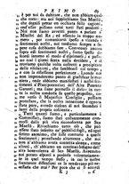 giornale/TO00195922/1767/unico/00000073