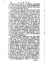 giornale/TO00195922/1767/unico/00000074