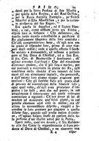 giornale/TO00195922/1767/unico/00000075