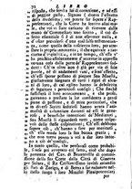 giornale/TO00195922/1767/unico/00000076