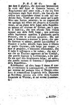 giornale/TO00195922/1767/unico/00000077