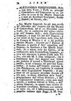 giornale/TO00195922/1767/unico/00000078