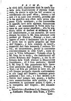 giornale/TO00195922/1767/unico/00000079