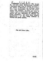 giornale/TO00195922/1767/unico/00000080