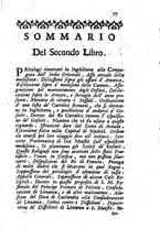 giornale/TO00195922/1767/unico/00000081