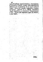 giornale/TO00195922/1767/unico/00000082