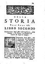 giornale/TO00195922/1767/unico/00000083