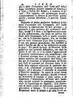 giornale/TO00195922/1767/unico/00000084