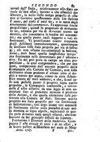 giornale/TO00195922/1767/unico/00000085