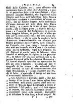 giornale/TO00195922/1767/unico/00000087