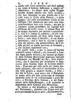giornale/TO00195922/1767/unico/00000088
