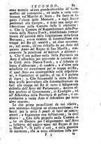 giornale/TO00195922/1767/unico/00000089