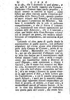 giornale/TO00195922/1767/unico/00000090
