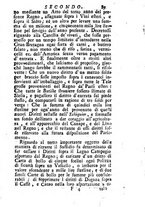 giornale/TO00195922/1767/unico/00000091