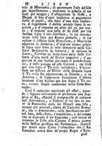 giornale/TO00195922/1767/unico/00000092