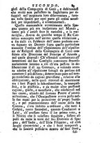 giornale/TO00195922/1767/unico/00000093
