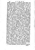 giornale/TO00195922/1767/unico/00000094