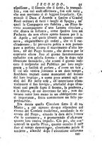 giornale/TO00195922/1767/unico/00000095