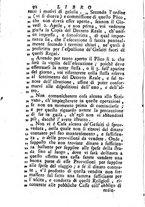 giornale/TO00195922/1767/unico/00000096