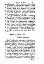giornale/TO00195922/1767/unico/00000097