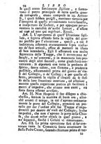 giornale/TO00195922/1767/unico/00000098