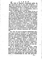 giornale/TO00195922/1767/unico/00000100