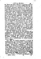 giornale/TO00195922/1767/unico/00000101