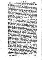 giornale/TO00195922/1767/unico/00000102