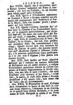 giornale/TO00195922/1767/unico/00000103