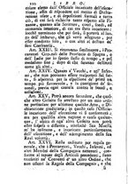 giornale/TO00195922/1767/unico/00000104