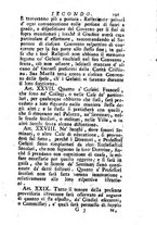 giornale/TO00195922/1767/unico/00000105
