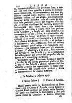 giornale/TO00195922/1767/unico/00000106