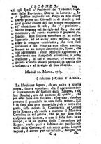 giornale/TO00195922/1767/unico/00000107