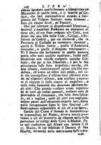 giornale/TO00195922/1767/unico/00000108