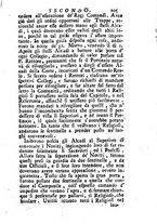 giornale/TO00195922/1767/unico/00000109