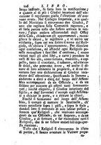 giornale/TO00195922/1767/unico/00000110