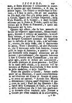 giornale/TO00195922/1767/unico/00000111