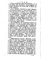 giornale/TO00195922/1767/unico/00000112