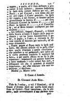 giornale/TO00195922/1767/unico/00000115
