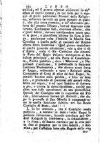 giornale/TO00195922/1767/unico/00000116