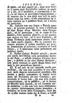giornale/TO00195922/1767/unico/00000119