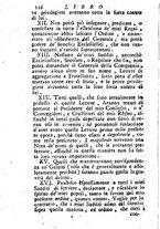 giornale/TO00195922/1767/unico/00000120