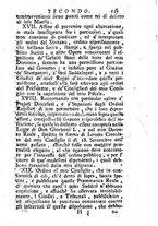 giornale/TO00195922/1767/unico/00000121