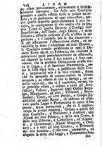 giornale/TO00195922/1767/unico/00000122