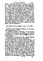 giornale/TO00195922/1767/unico/00000123
