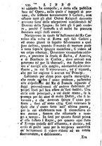 giornale/TO00195922/1767/unico/00000124