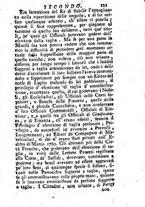 giornale/TO00195922/1767/unico/00000125