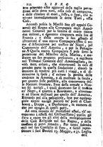 giornale/TO00195922/1767/unico/00000126