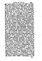 giornale/TO00195922/1767/unico/00000127