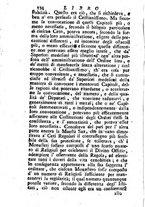 giornale/TO00195922/1767/unico/00000128